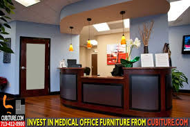 Used Office Furniture Charlotte by Homey Idea Medical Office Furniture Modest Ideas Medical Office
