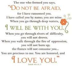 Comforting Bible Verses For Funerals Burial Quotes Bible Image Quotes At Hippoquotes Com