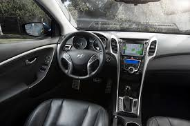 2014 hyundai accent fuel economy 2014 hyundai elantra gt test motor trend
