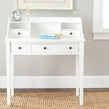 Glass Top Desk Office Depot Desks Home Depot Desks For Inspiring Office Furniture Design