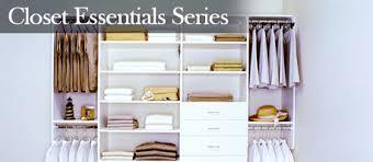 custom closets carolina closets