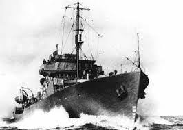 corvette boat ww2 442 best ships ww2 images on boats battleship and