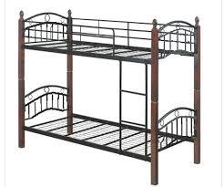 Latest Double Bed Designs 2013 Double Deck Design Crowdbuild For