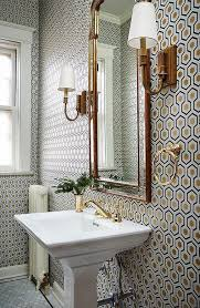brass bathroom mirror 29 brass mirror design ideas to complete your bathroom dlingoo