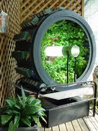 Benefits Of Urban Gardening - urban farming benefits omega garden