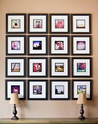 wall picture frames frame decorations