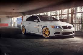 luxury bmw m3 bmw m3 u2013 need 4 speed motorsports