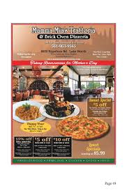 Mama Buffet Coupon 15 Off by Dance Unlimited Fun And Games 20 Simplebooklet Com