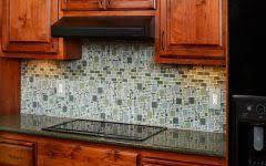 cheap backsplash for kitchen 15 design with peel and stick backsplash tile plain modest