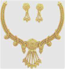 gold jewellery designs with price gold jewellerynew design