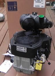 owners manual for kohler 27 hp engine kohler vertical shaft small engines