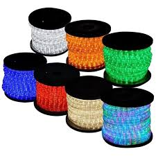 Christmas Rope Lights Solar by 17 Best Lightingever Christmas And Wedding Lighting Images On