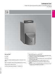 catalog preturi viesmann 2012pdf