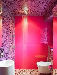 pink bathroom ideas remarkable pink bathroom on small home interior ideas with pink