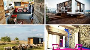take a globe trotting tour of 2014 u0027s finest micro homes curbed