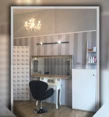 hair extension boutique hair extensions in hull hair extension boutique