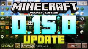 minecraft 7 0 apk minecraftplanet minecraft pocket edition v0 14 0 mcpe build 7 apk
