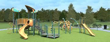 playground design evos playbooster 1 playground design