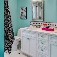 elegant teenage bathroom decorating ideas teen buddyberries at