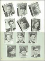 mather high school yearbooks explore 1967 mather high school yearbook chicago il classmates