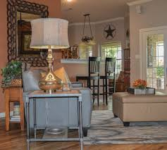 Western Chic Home Decor by Dorsch Interiors Creating Interiors That Exemplify Your Style