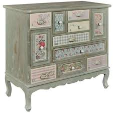 Wholesale Shabby Chic Items by Best 25 Shabby Chic Sideboard Ideas On Pinterest Shabby Chic