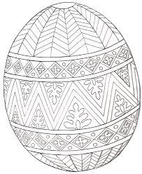 easter printables easter egg mural printable brett free