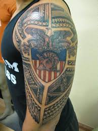 cover up tattoo ideas for men half sleeve cover up tattoos for men