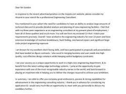 product consultant cover letter supplyshock org supplyshock org