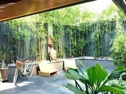 small backyard ideas u2013 home design