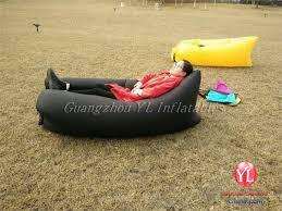 Bean Bag Chairs For Boats Lay Bag Inflatable Chair Sleeping Bag Pillow Pop Up Air Lamzac