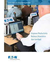 eaton training catalog credit card signal electrical