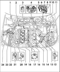 f53 fuse diagram ford f f motorhome chassis service repair shop