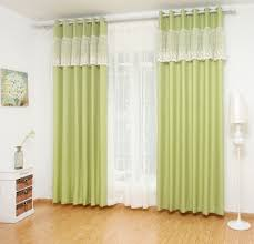 Bright Green Shower Curtain Curtain Green And White Shower Curtain Blue And Green Shower