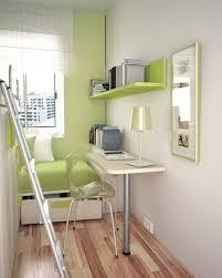 chambre ado petit espace magnifique idee deco chambre ado petit espace galerie rideaux de