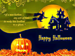 halloween day hd images u0026 pictures top best hd images of happy