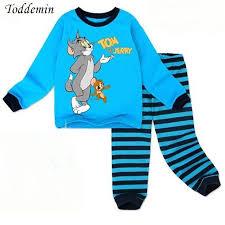 boy toddler pj masks pajamas sleepwear size 3 polyester nwt