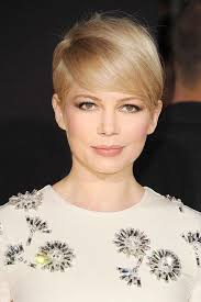short hairstyles for women in their late 50 s 50 of the all time best celebrity pixie cuts celebrity pixie cut