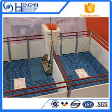 pig farrowing crates plans pig farrowing crates plans suppliers
