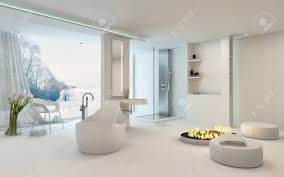 spalike bathroom decorating ideas 1000 images about pool bath on luxury bathroom images stock pictures royalty free luxury