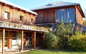 Haus Vermieten Informationen Zur Vermietung Kinder Und Jugendhaus Mikado