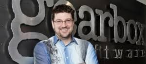 penn jillette and randy pitchford remake video game the magic