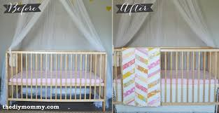 Daybed Dust Ruffle Tips Idea Baby Crib Decoration Ideas By Dust Ruffle