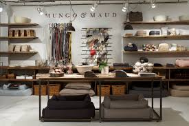 merci pop up in paris for dogs by mungo u0026 maud woof pinterest