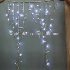 led festival wall decoration outdoor decorative lights buy