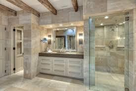 Bathroom Closet Door Ideas Linen Closet Doors Bathroom U2013 Home Decoration Ideas Linen Closet