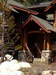 national parks protected land keops interlock log cabins 27 best mountain house images on pinterest log homes mountain
