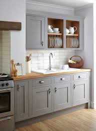 Kitchen Cabinets Replacement Doors And Drawers Kitchen Kitchen Cupboard Doors And Drawer Fronts Replacement