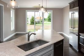 custom home interior custom home interior gallery merit homes