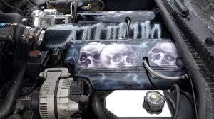 2000 corvette supercharger 2000 corvette 5 7 ls1 engine vortec supercharger liftout for sale